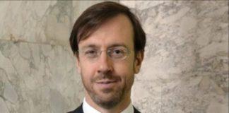 Cdp, trovata l'intesa: il nuovo amministratore delgato sarà Fabrizio Palermo
