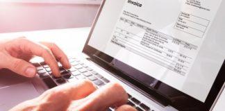 Economia, Fattura elettronica: vediamo quali sono i vantaggi