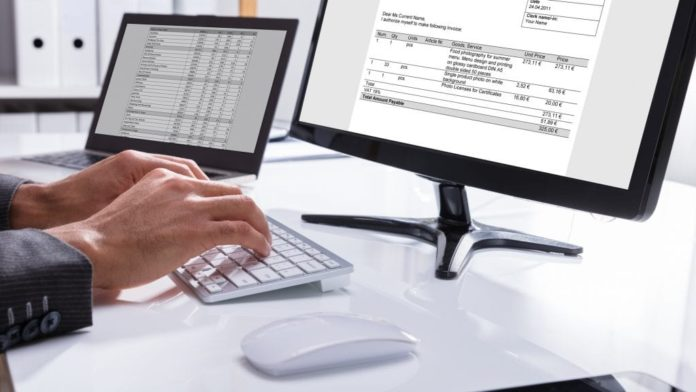 Tax Free Shopping: dal 1° settembre entra in vigore l'e-fattura