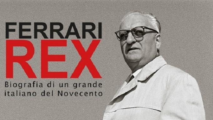 Enzo Ferrari: Da ragazzino sognatore a pilota dei primi anni Venti