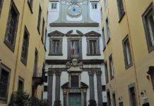 Social & Wine, l'evento estivo di Meridonare alla Fondazione Banco di Napoli