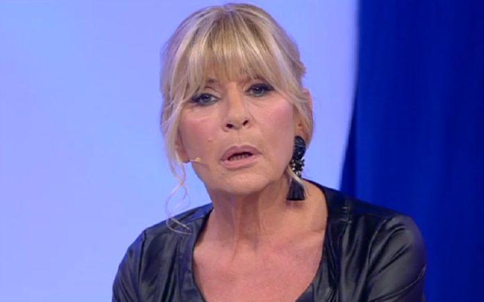 Temptation Island, seconda puntata: altro falò e arriva Gemma Galgani