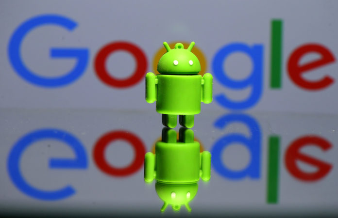 Google, multa record Ue da 4,3 miliardi di euro per Android