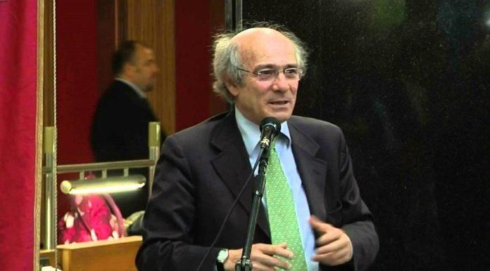 Fondazione Banco di Napoli, Guido Trombetti possibile presidente