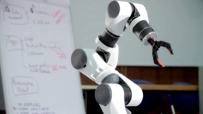 """Industria 4.0, ecco cosa sapere sulla nuova """"rivoluzione industriale"""""""