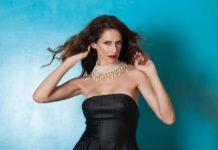 Maratea, Giornate del cinema Lucano: Janet De Nardis condurrà lo spazio giovani