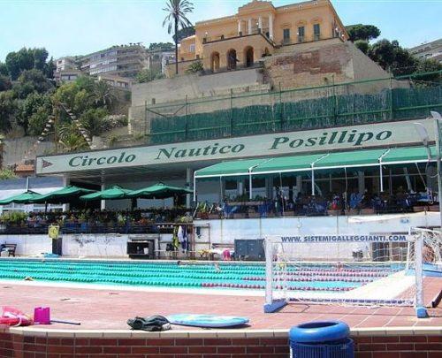Affittopoli, circoli Posillipo e Tennis: 5 indagati. Danno erariale da 3 milioni