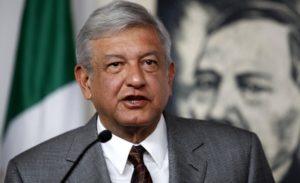 Messico, trionfo di Lopez Obrador: sarà il primo presidente di sinistra
