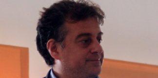 Piedimonte Matese, sindaco minacciato di morte con due lettere