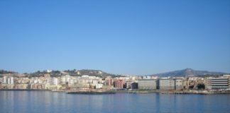 Napoli, choc a Bagnoli: 73enne annega dopo un malore