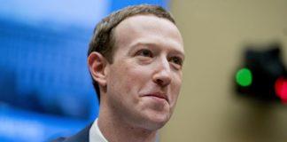 Facebook, crollo in Borsa: bruciati 17 miliardi di dollari