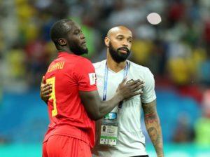 Mondiali 2018, formazioni e risultato della semifinale Francia-Belgio