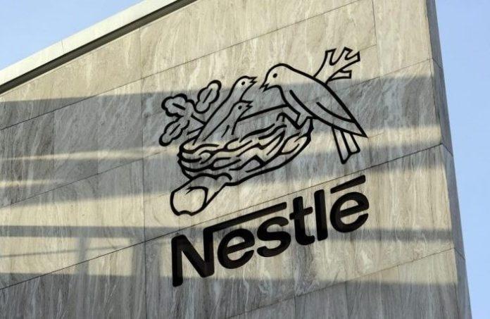 """Decreto Dignità, precari Nestlé di Benevento: """"Noi prime vittime"""""""