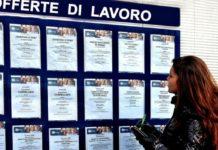 """Lavoro in Campania, De Luca: """"Le prime 3mila assunzioni a settembre"""""""