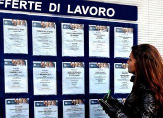 Roma, imprenditore offre lavoro da 1100 euro mensili ma nessuno accetta