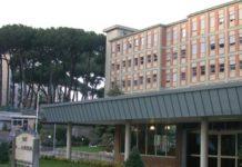 Coronavirus, il Pascale di Napoli non si ferma: 42 interventi in due mesi