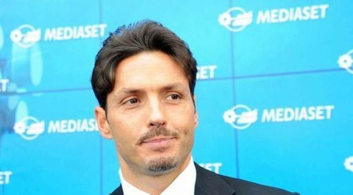 Mediaset, presentati palinsesti 2018-2019: Matteo Renzi su Rete 4?