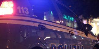 Napoli, Posillipo: rapinato amministratore del ristorante Cicciotto