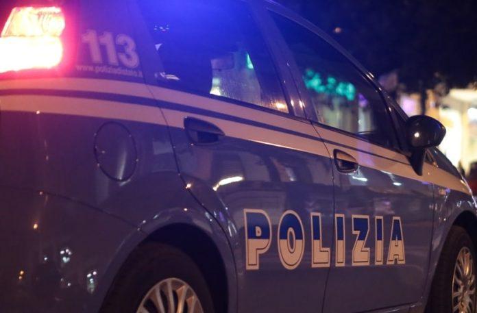 Napoli Est, sparatoria a San Giovanni a Teduccio: un morto e un ferito