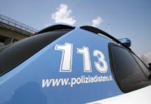 Atripalda, violenze sessuali su un minore: arrestato 42enne
