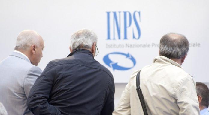 Arriva la conferma, pensioni minime in Campania a 1000 euro