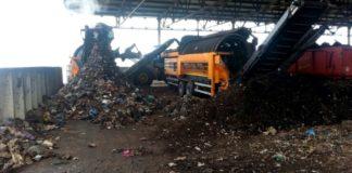 """Campania, rifiuti """"in trasferta"""" costano cari: 110 milioni per l'umido"""