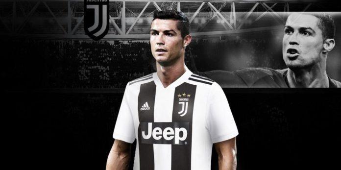 Gli operai FCA di Melfi scioperano contro i 400 milioni spesi dalla Juve per Ronaldo
