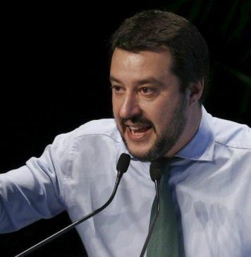 """Governo, tensione con Inps: per Salvini """"Boeri attacca tutto, si dimetta"""""""