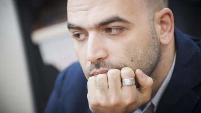Saviano condannato per diffamazione, dovrà risarcire di nuovo un imprenditore