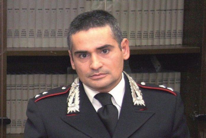 """Caso Consip, Carabiniere si scusa coi Renzi: """"Errori non voluti"""""""