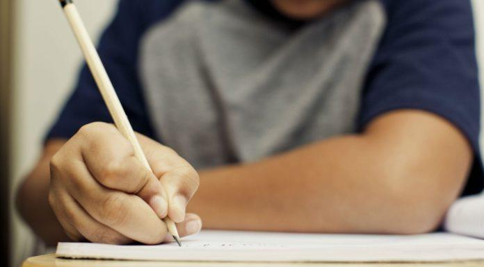Arciconfraternita di Piscinola, borse di studio per 4 ragazzi delle medie