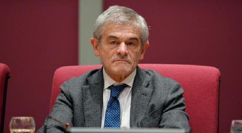 Tav, Governo diviso: referendum possibile soluzione?