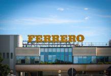 Ferrero, premio ai dipendenti: 9200 euro in 4 anni