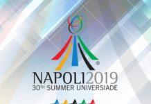 Universiadi, villaggio olimpico: sarà una nave-hotel nel porto di Salerno?
