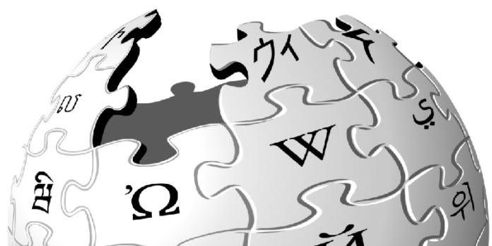 Copyright, dopo l'Italia Wikipedia oscurata anche in altri Paesi