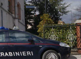 Cronaca di Avellino: Pranzano e scappano senza pagare il conto. Denunciati dai carabinieri per insolvenza fraudolenta.