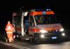 Ischia, Lacco Ameno: Clochard ridotto in fin di vita. Arrestato 36enne