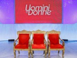 Uomini e Donne, news: le dichiarazione di Raffaella Mennoia