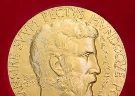 """L'italiano Alessio Figalli vince il """"premio Nobel"""" per la matematica"""
