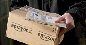 Amazon Black Friday 2018 sta arrivando: tutto ciò che c'è da sapere