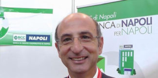La Bcc Napoli ai vertici nazionali degli istituti di credito più sicuri