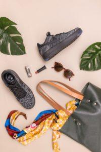 Le sneakers: le vere protagoniste della stagione primavera-estate