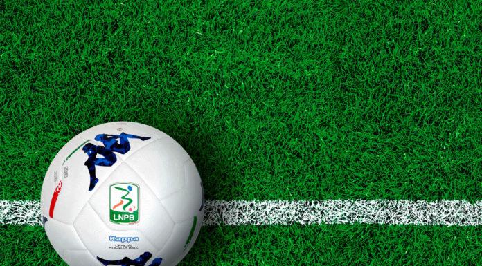 Serie B a 19 squadre invece che a 22, si parte il 24 agosto