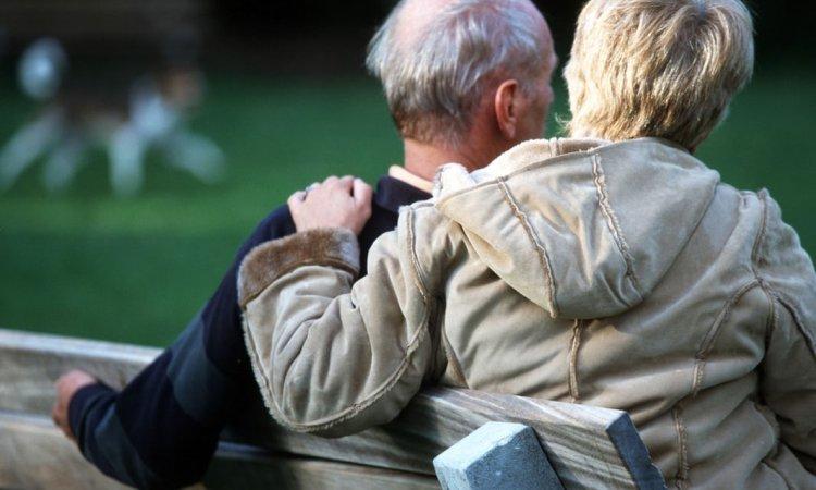 Giornata Mondiale dell'Alzheimer: open day gratuito lunedì 27