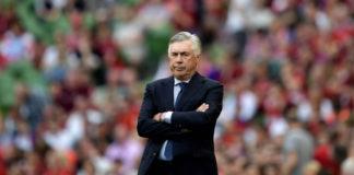 Calcio Napoli-Wolfsburg, probabili formazioni e dove vederla