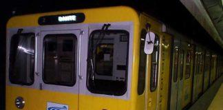 Anm, Metropolitana: ancora disagi alla stazione Garibaldi