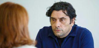 Addio ad Antonio Pennarella, boss Vintariello in Un posto al sole