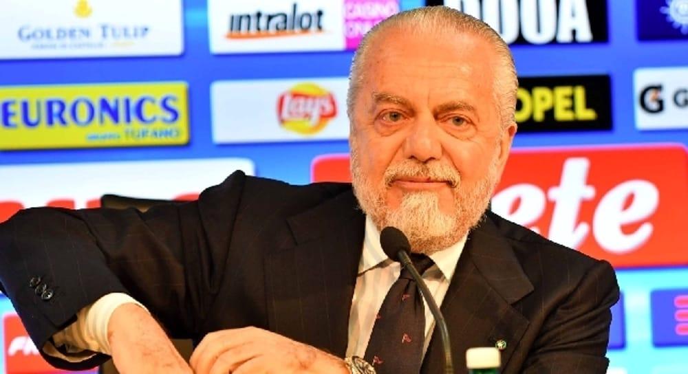 Calcio Napoli, Marek Hamsik verso la Cina: vicino l'ok definitivo