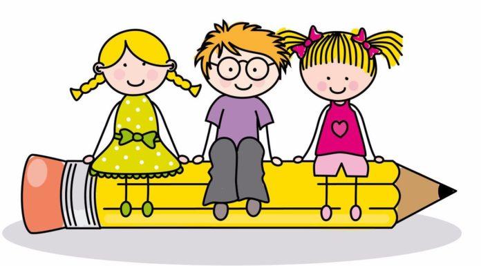 Restart, un'associazione per cui ogni bambino è un mondo