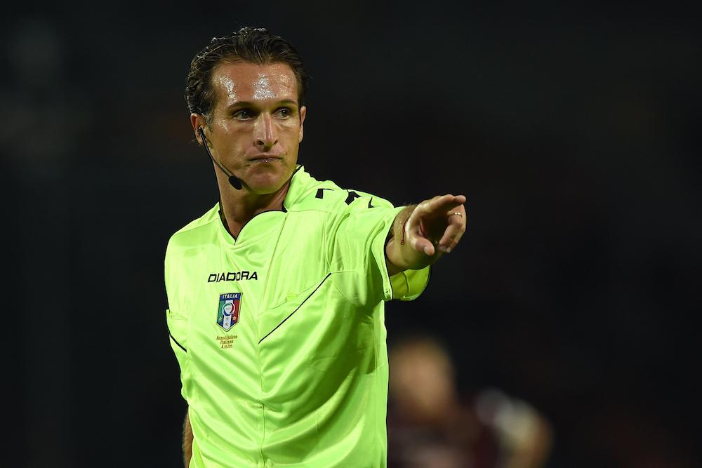 Napoli, Ancelotti è mister esordio: al debutto non perde mai